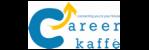 Career Kaffe