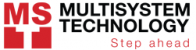 Multisystems Technology
