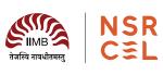 NSRCEL Incubation Partner
